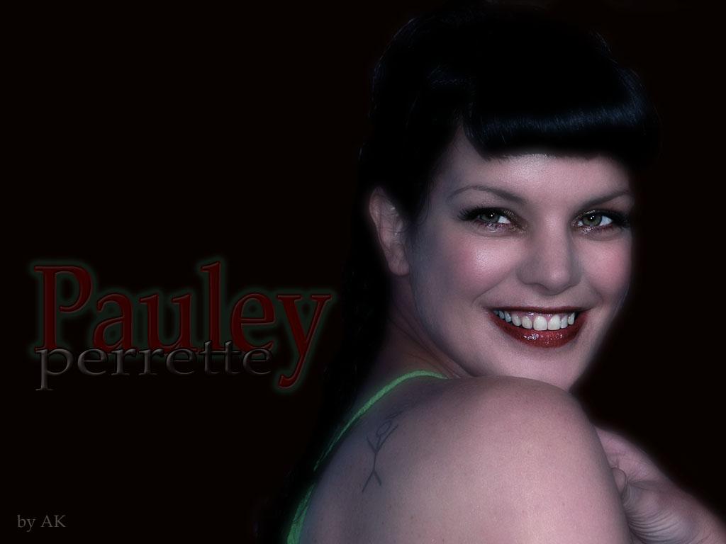 ポーリー・ペレットの画像 p1_30