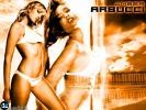 Amber arbucci