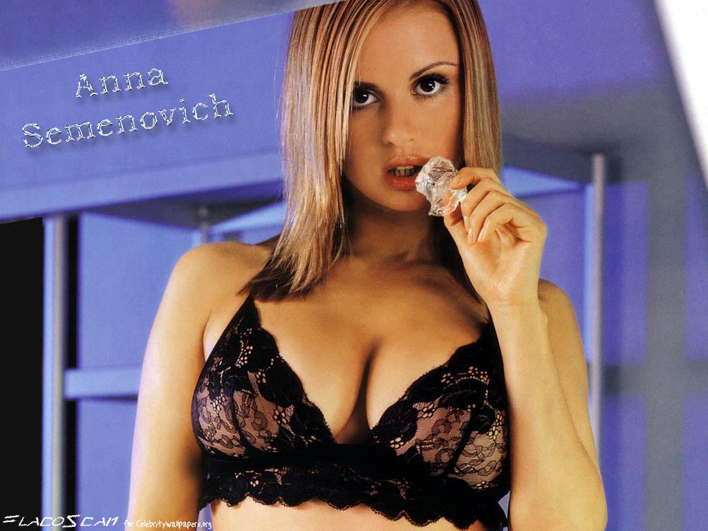 Anna semenovich Wallpapers. Photos, images, Anna semenovich pictures (6049)