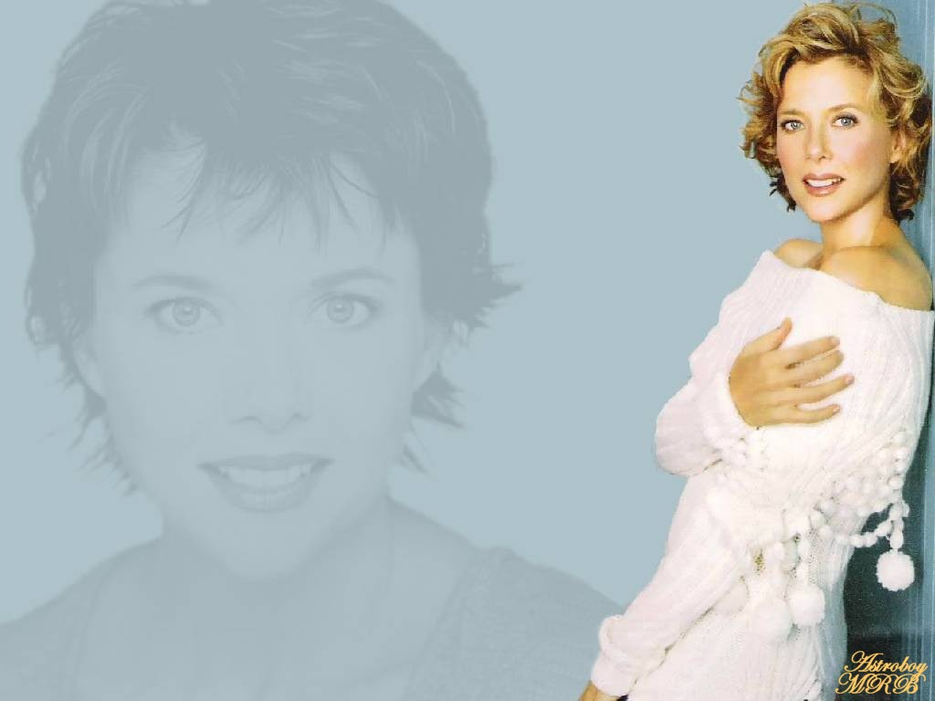 annette bening wallpaper - photo #21