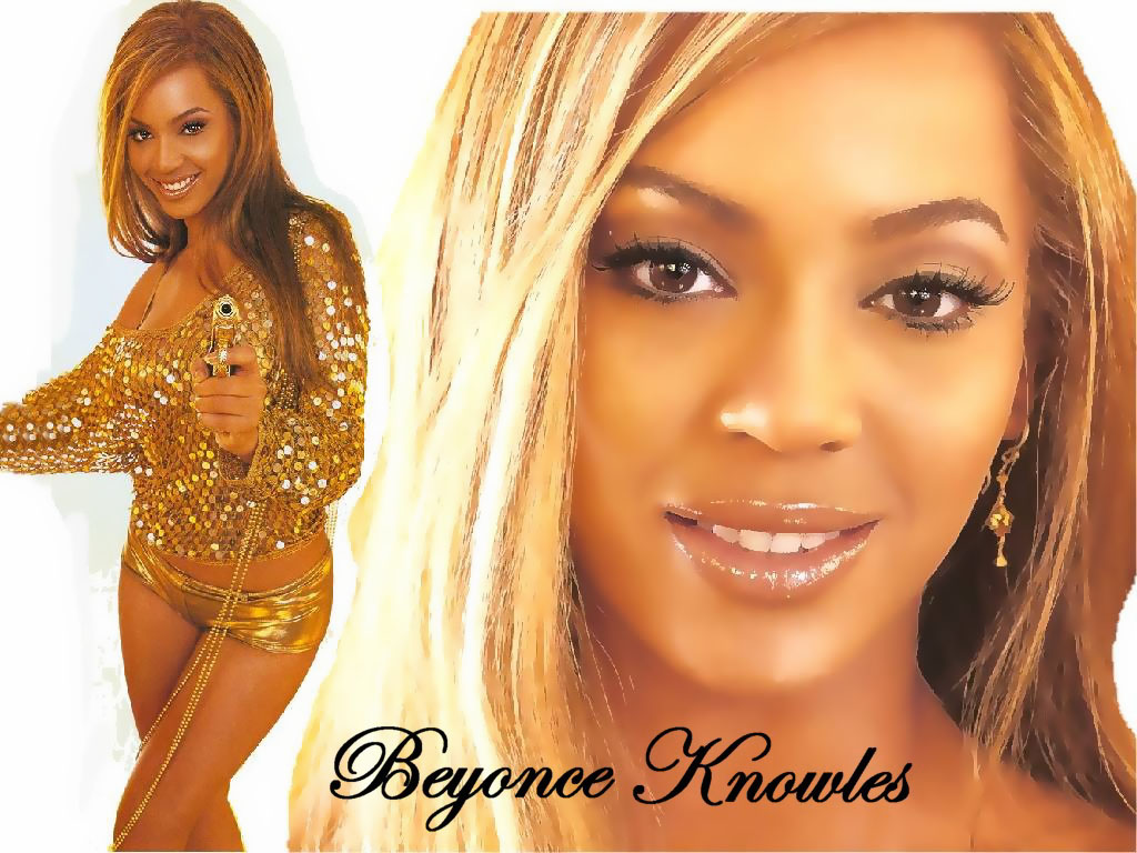 beyonce knowles wallpapers. photos, images, beyonce knowles pictures ...