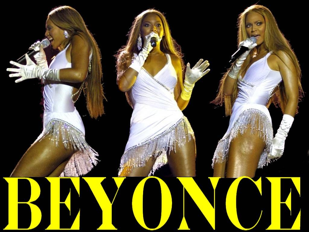Beyonce knowles Wallpapers. Photos, images, Beyonce ...