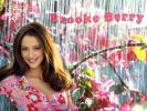Brooke berry