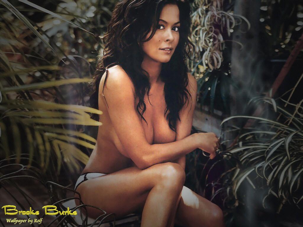 Erotica Brooke Burke nude (15 photos), Topless, Sideboobs, Boobs, bra 2015