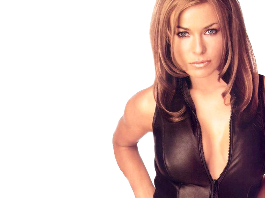 Carmen electra Wallpapers. Photos, images, Carmen electra pictures ...