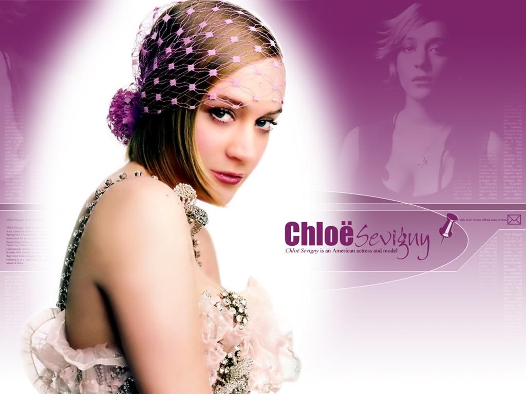 Chloe Sevigny - Images