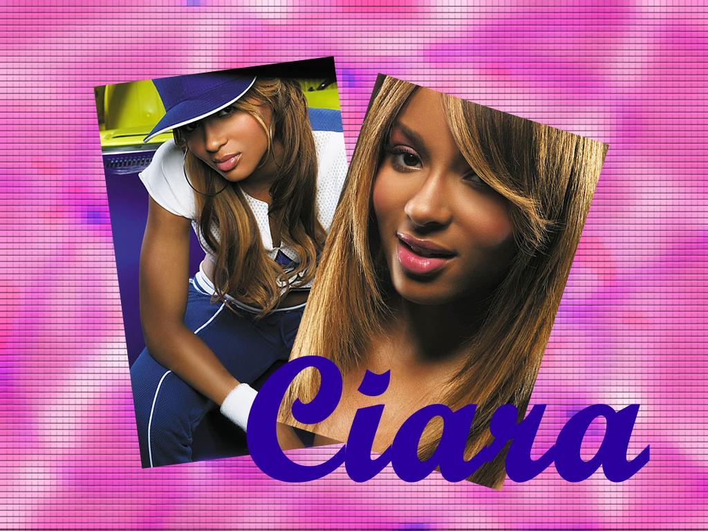 Ciara wallpapers photos images ciara pictures 7855 - Ciara wallpaper ...