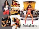 Danika patrick