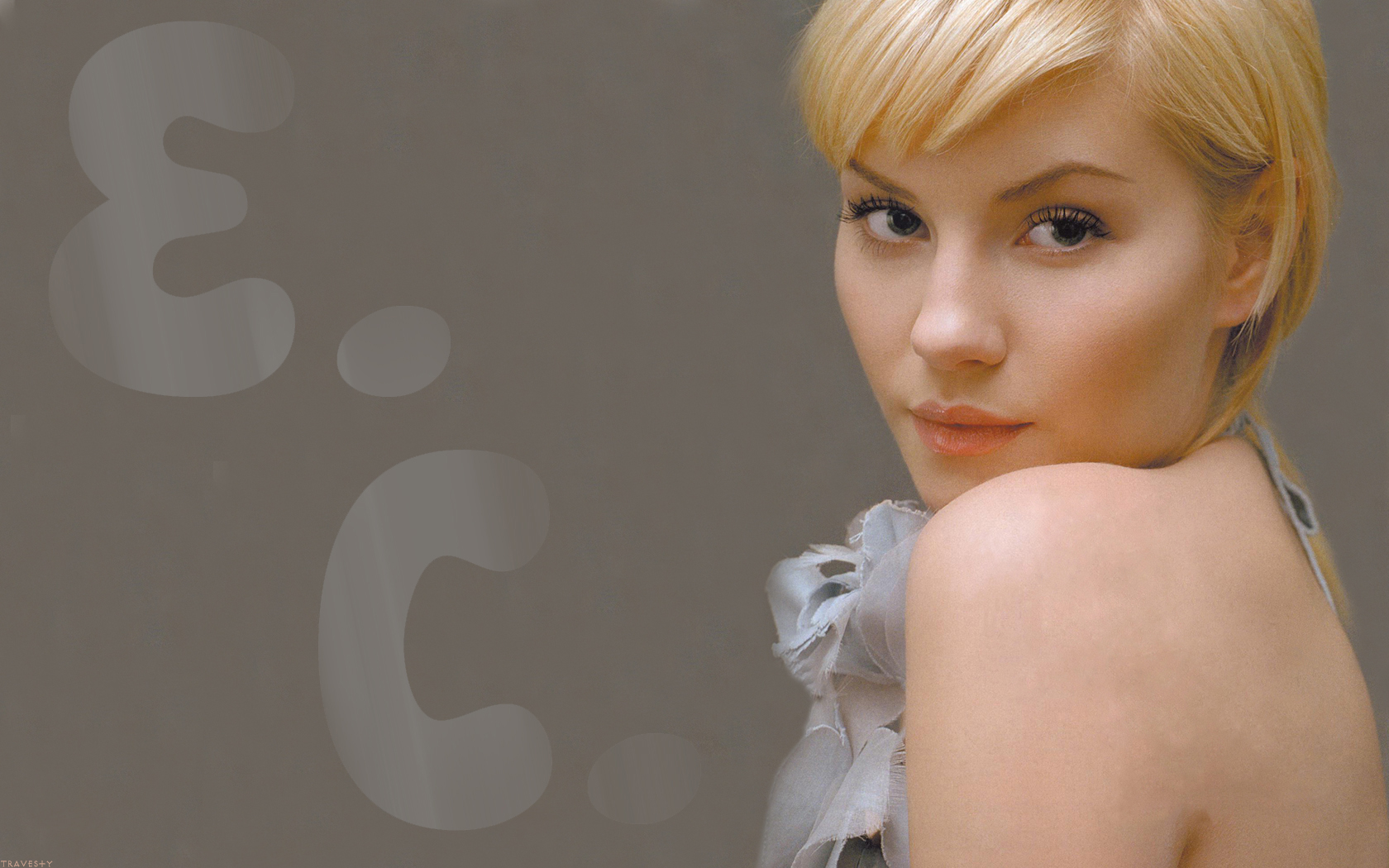 This Elisha cuthbert 8403 wallpaper viewed 2587 persons.