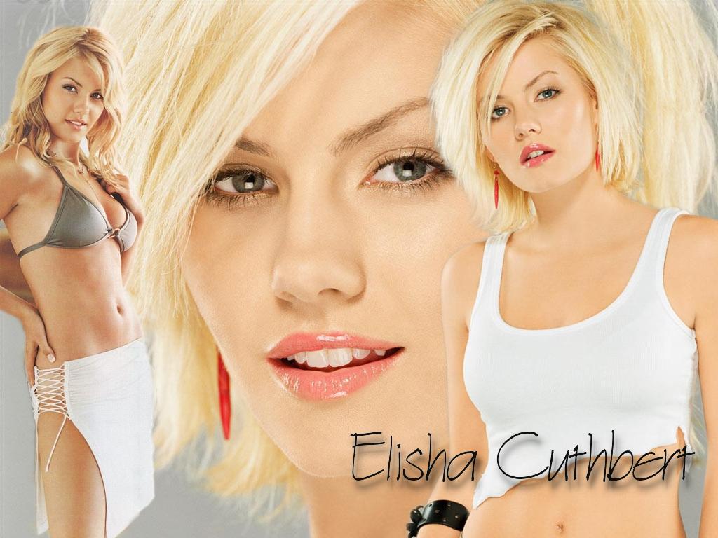 Elisha Cubert - Images