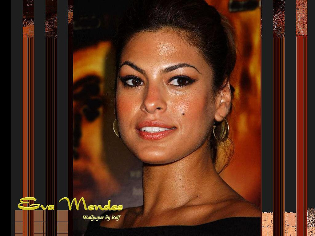 Beautiful Hispanic Caribbean women - Page 8