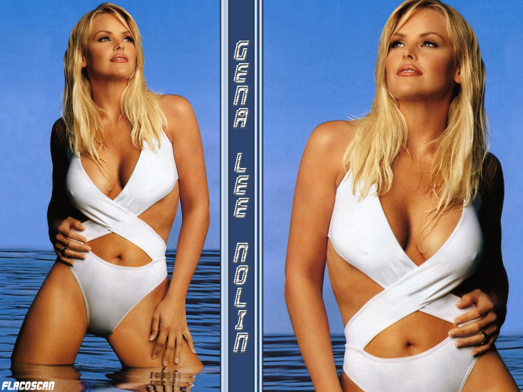 Carmen Electra,Pamela Anderson Hot fotos Sharon Clark,Ben Barnes (born 1981)