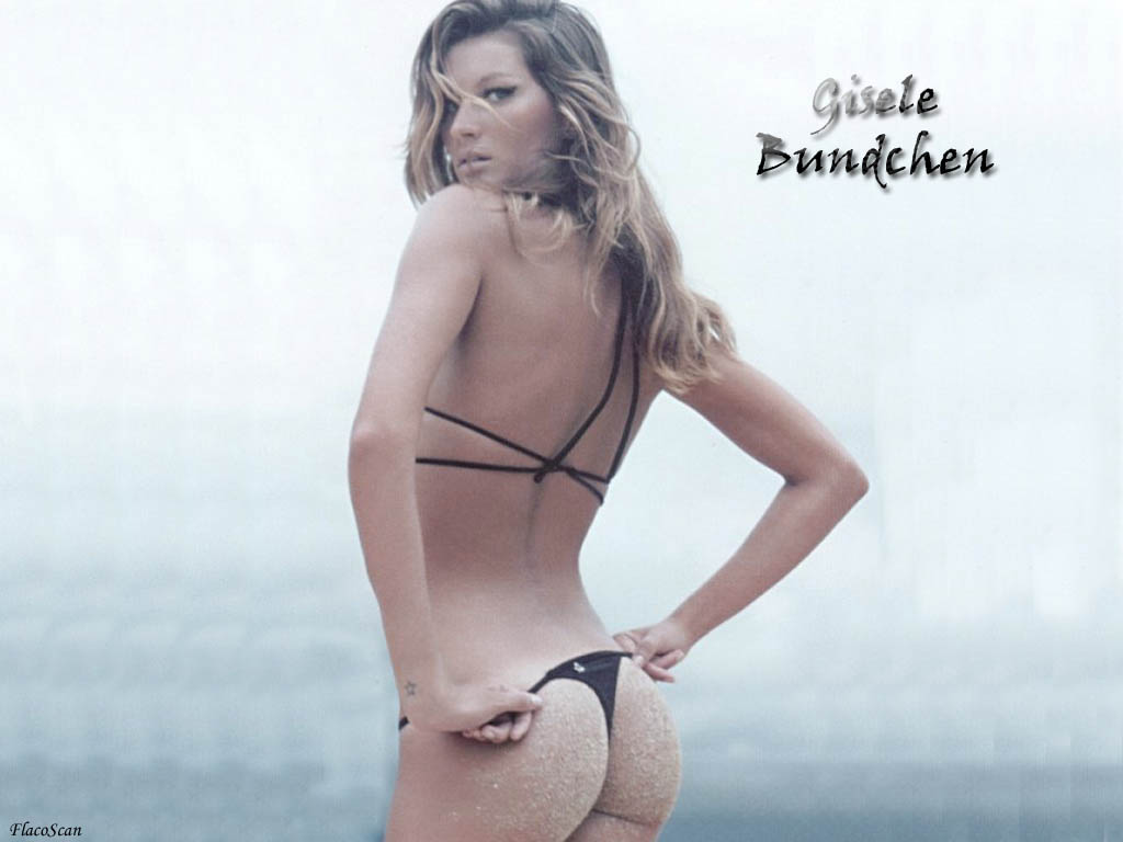 Pics Photos - Gisele Bundchen Picture Gisele Bundchen At Victorias ...