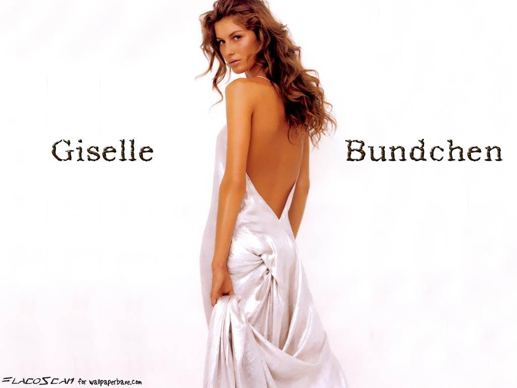 Gisele bundchen Wallpapers. Photos, images, Gisele ... Gisele Bundchen