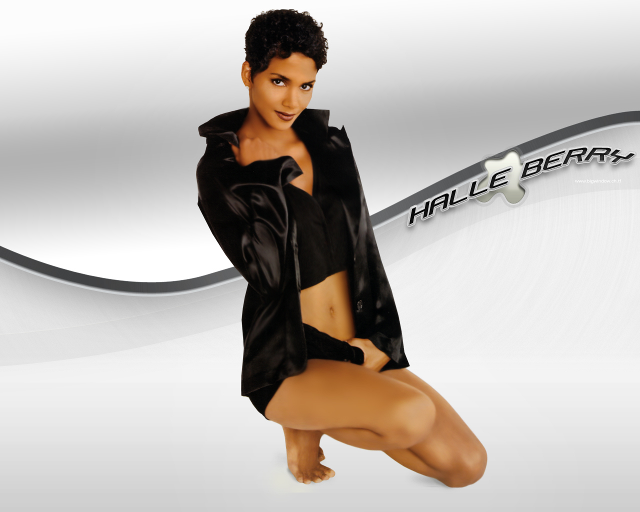 Halle berry Wallpapers. Photos, images, Halle berry pictures (9157)