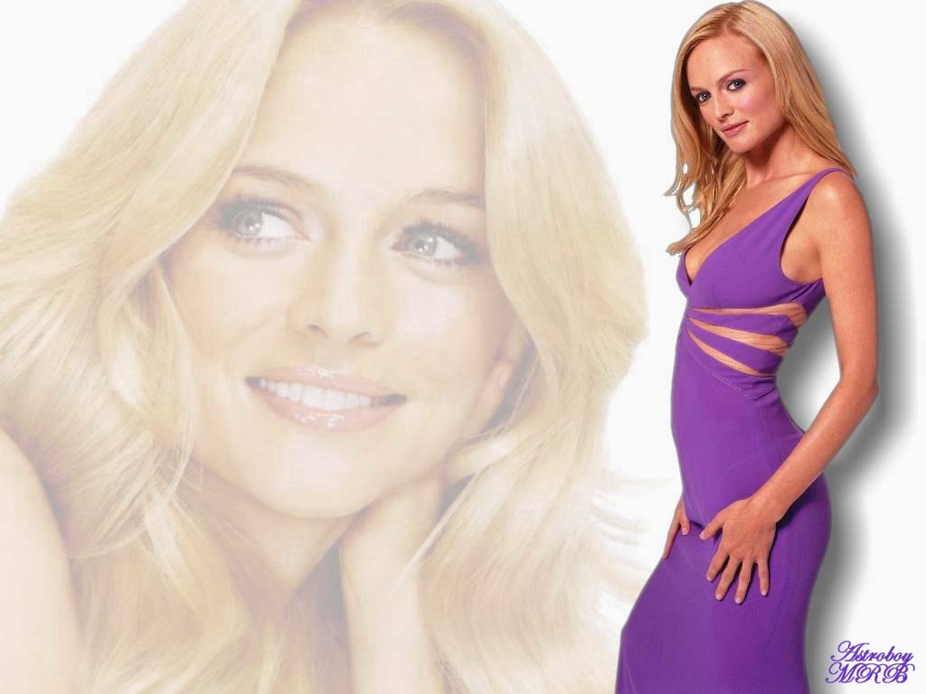 wallpaper heather graham - photo #24