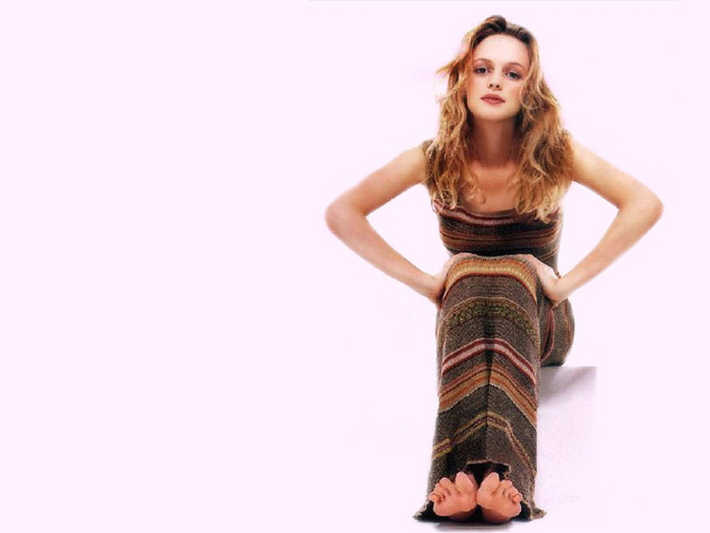 heather graham wallpapers pictures to pin on pinterest