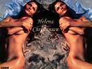 Helena christensens