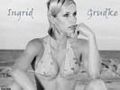 Ingrid grudke