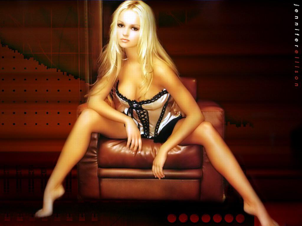 Valentina banks sample pictures
