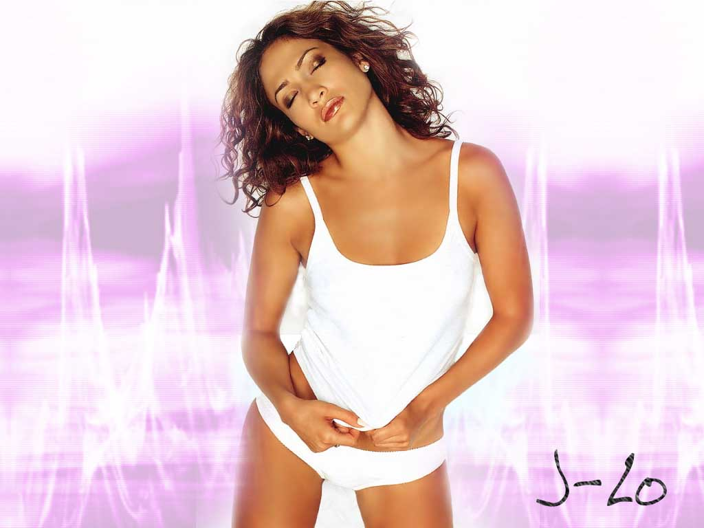 Celebrity wallpapers / Jennifer lopez wallpapers / Jennifer lopez