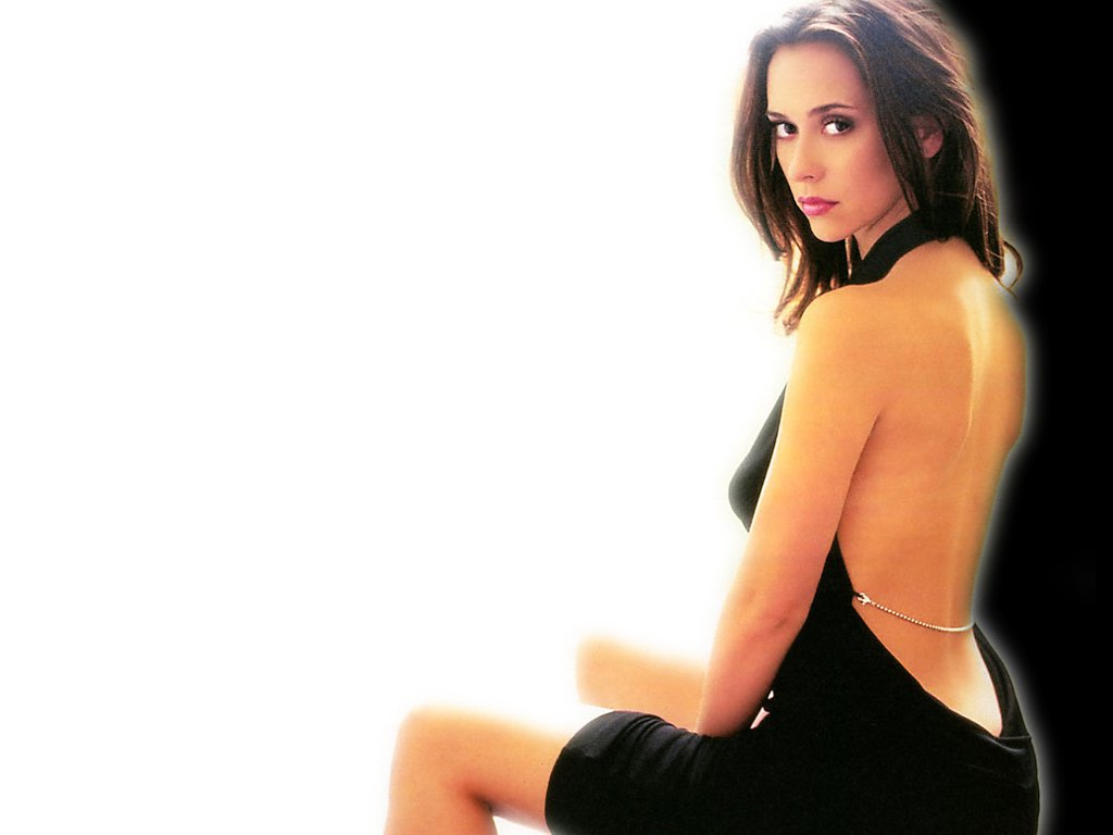 Jennifer love hewitt Wallpapers. Photos, images, Jennifer love hewitt