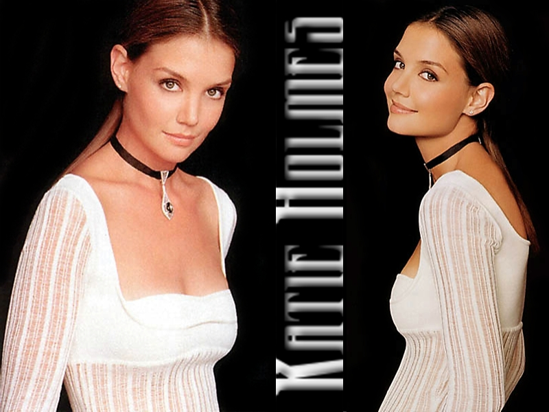wallpaper katie holmes. Related Katie holmes wallpapers