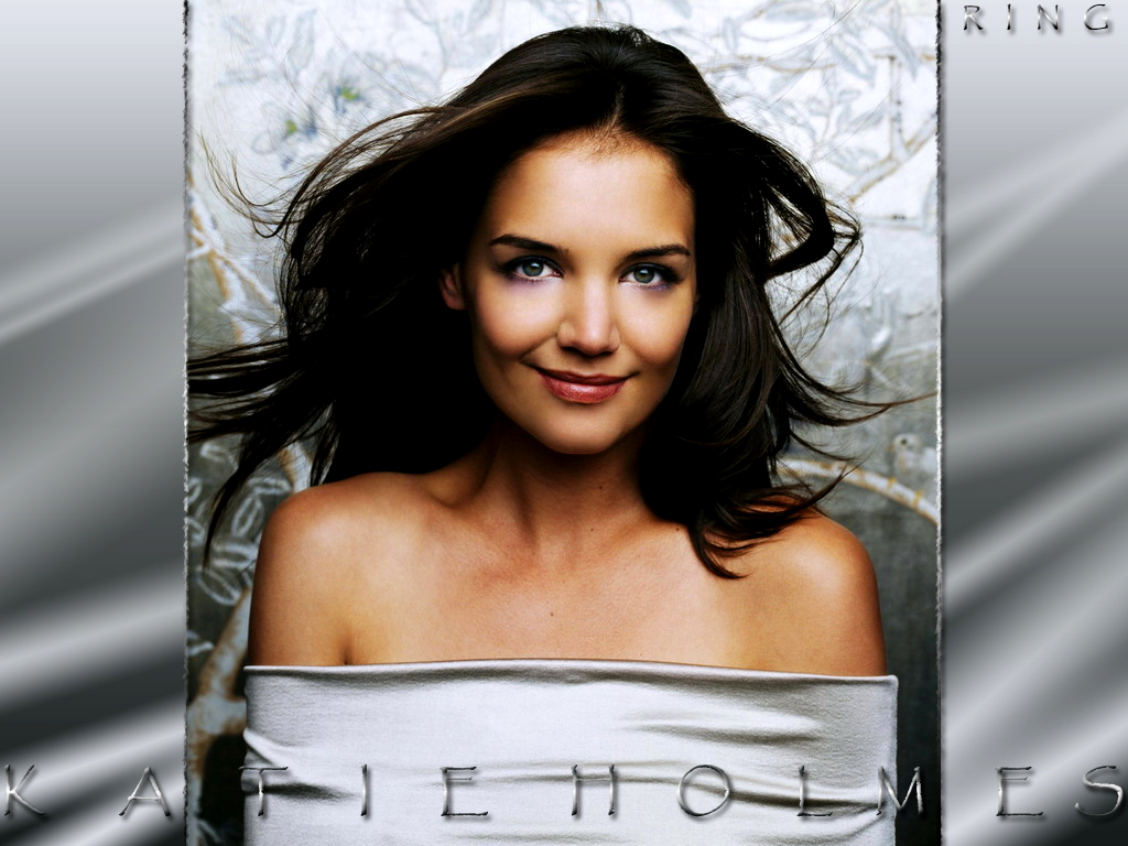 Katie holmes Wallpapers. Photos, images, Katie holmes