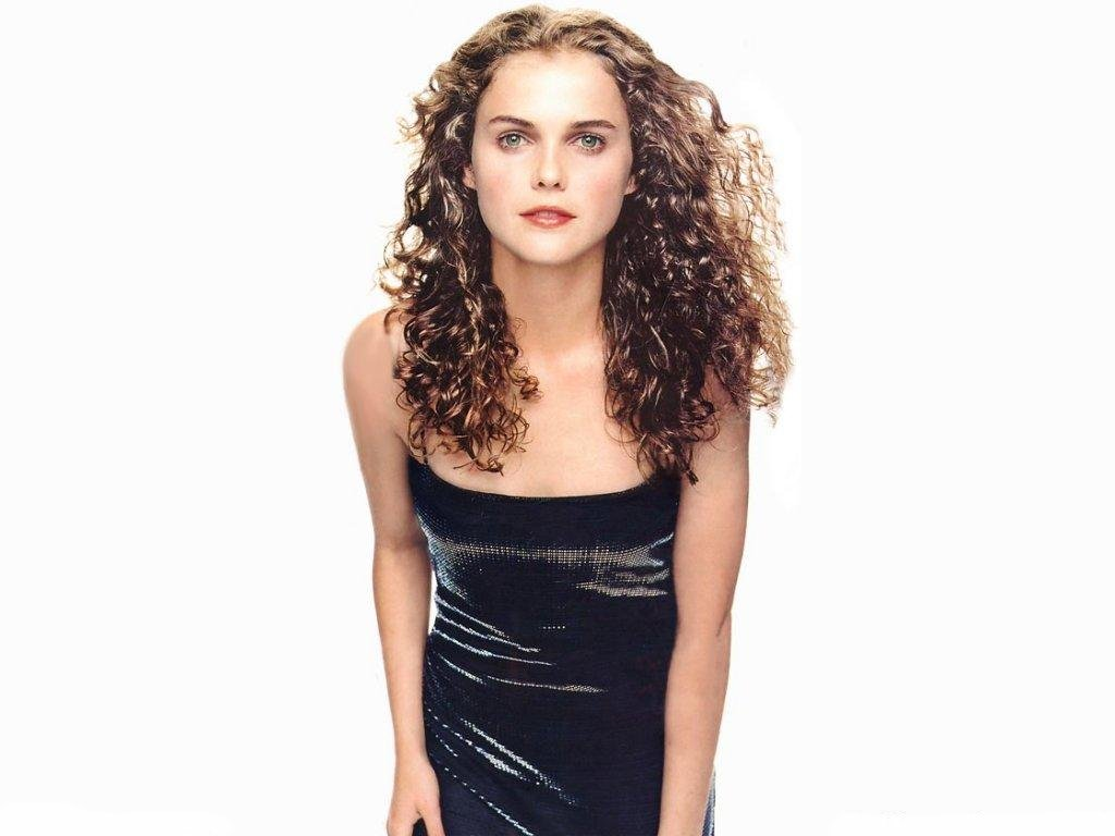 keri russell wallpapers photos images keri russell