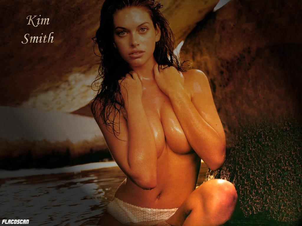 Latina anal hardcore porn