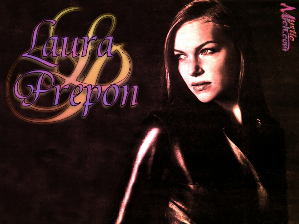 laura prepon wallpapers  photos  images  laura prepon