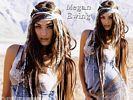 Megan ewing