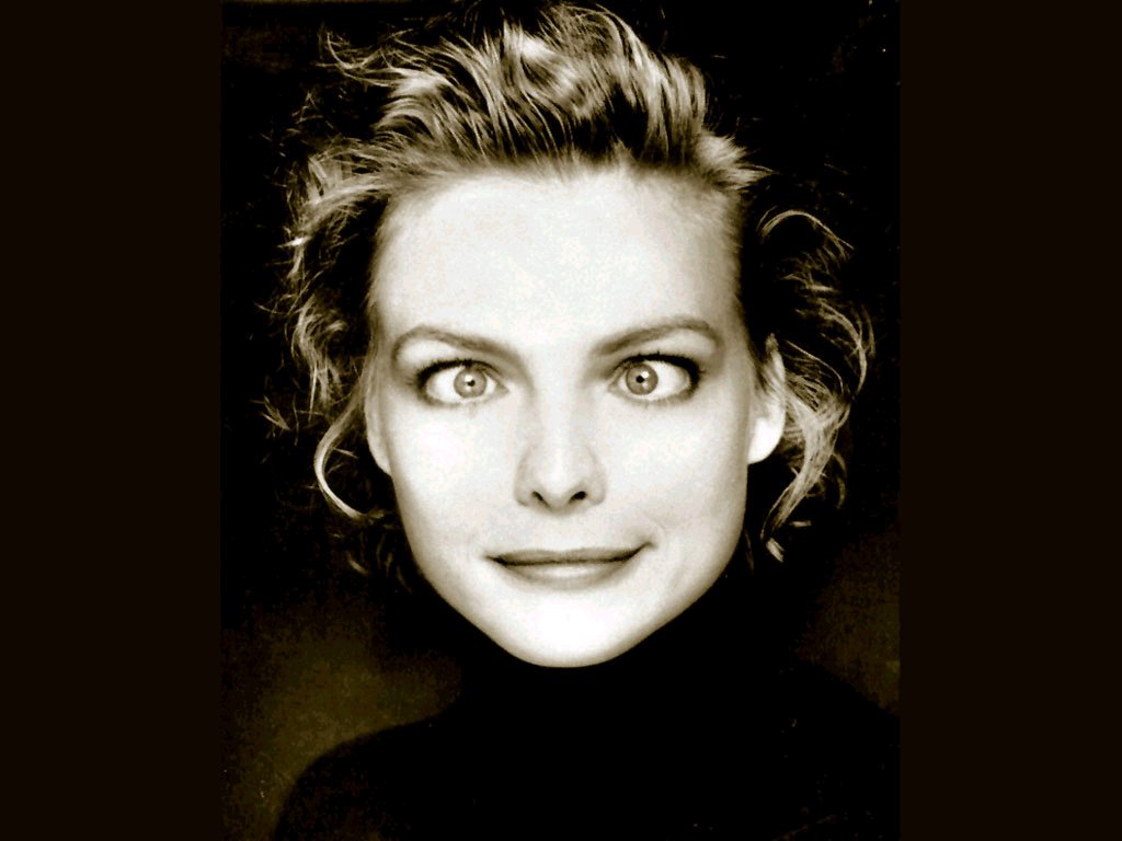 Michelle Pfeiffer - Images