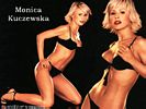 Monica kuczewska