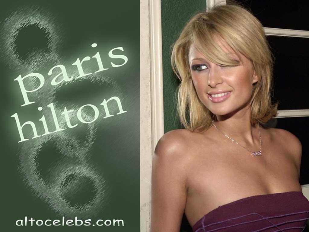 paris hilton picture (Paris Hilton)   Photosgood Paris Hilton