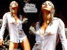 Peta wilson