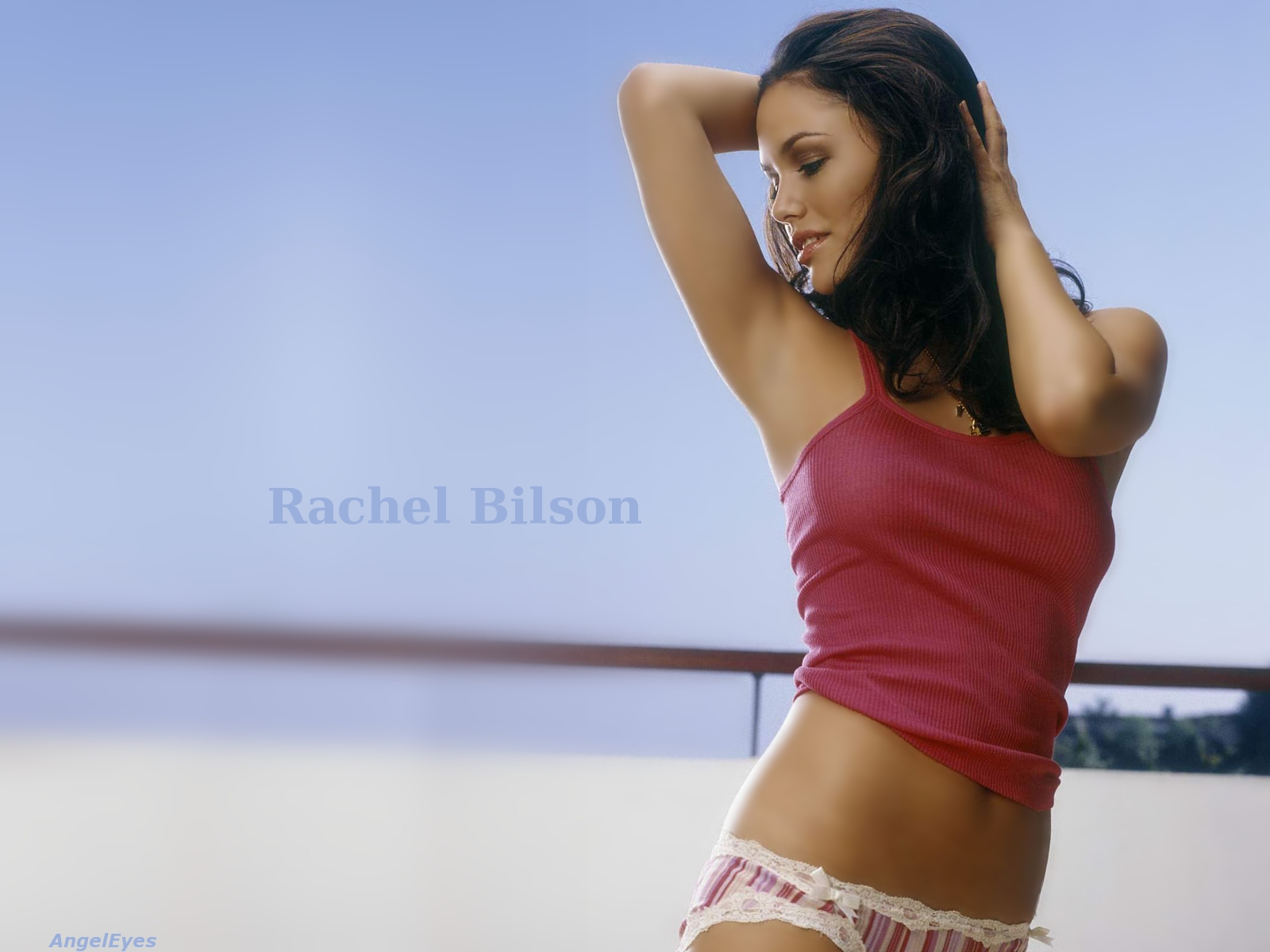 Rachel Bilson Wallpapers S Images Pictures