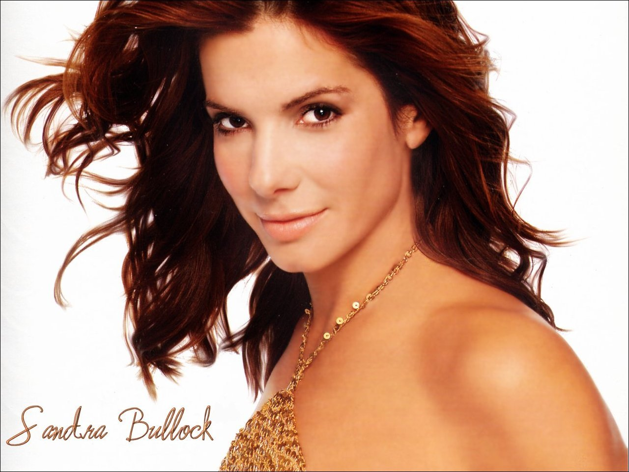 sandra bullock wallpapers