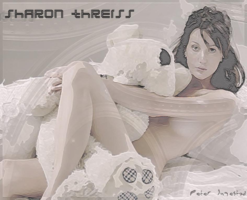 Sharon threiss