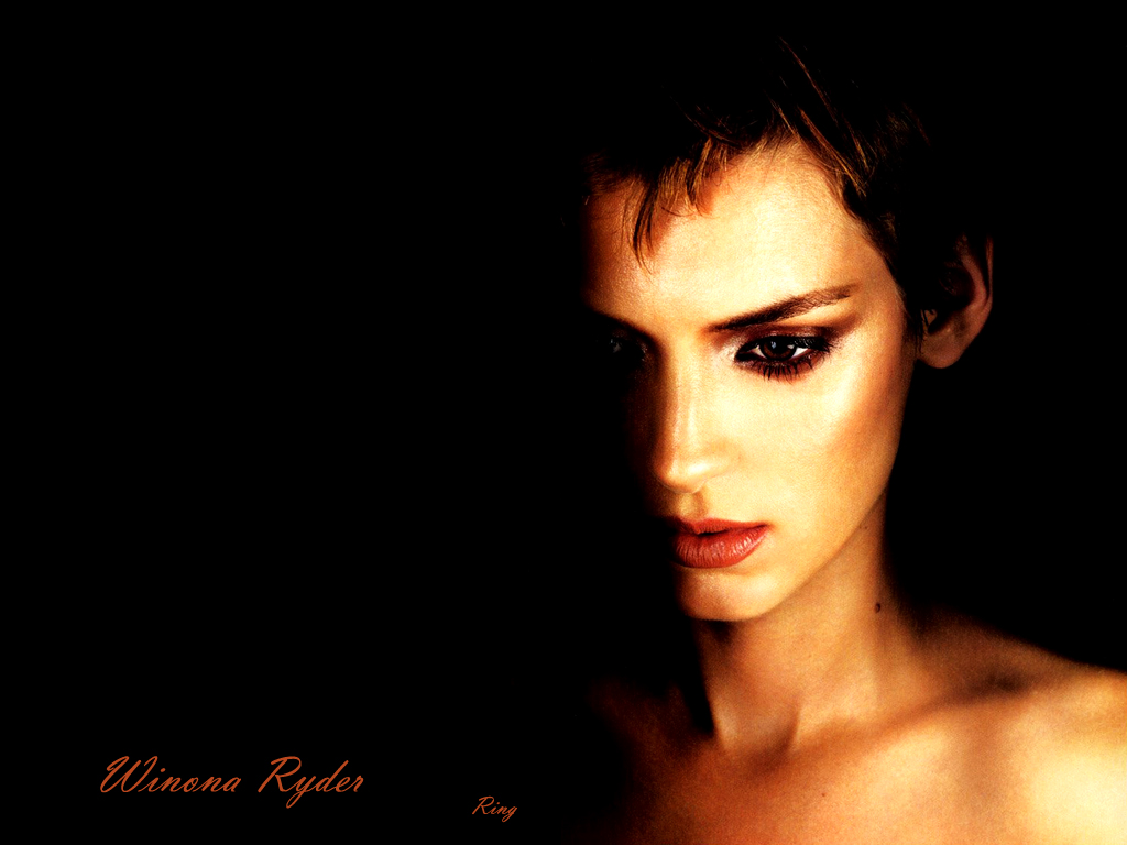 Winona Ryder Wallpapers Photos Images