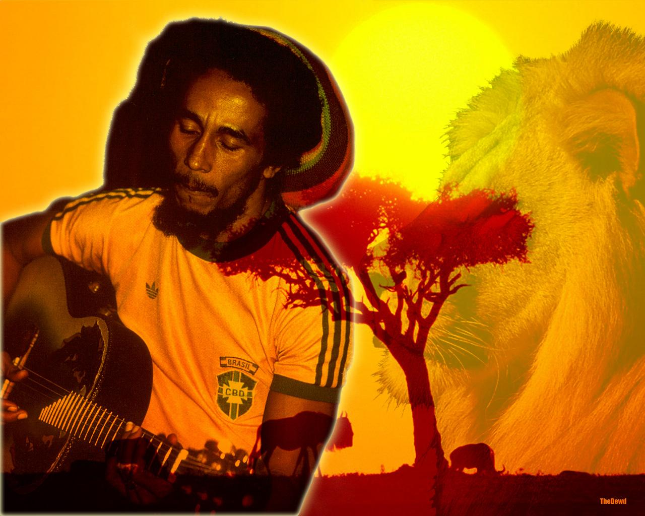 bob marley wallpapers photos images bob marley pictures