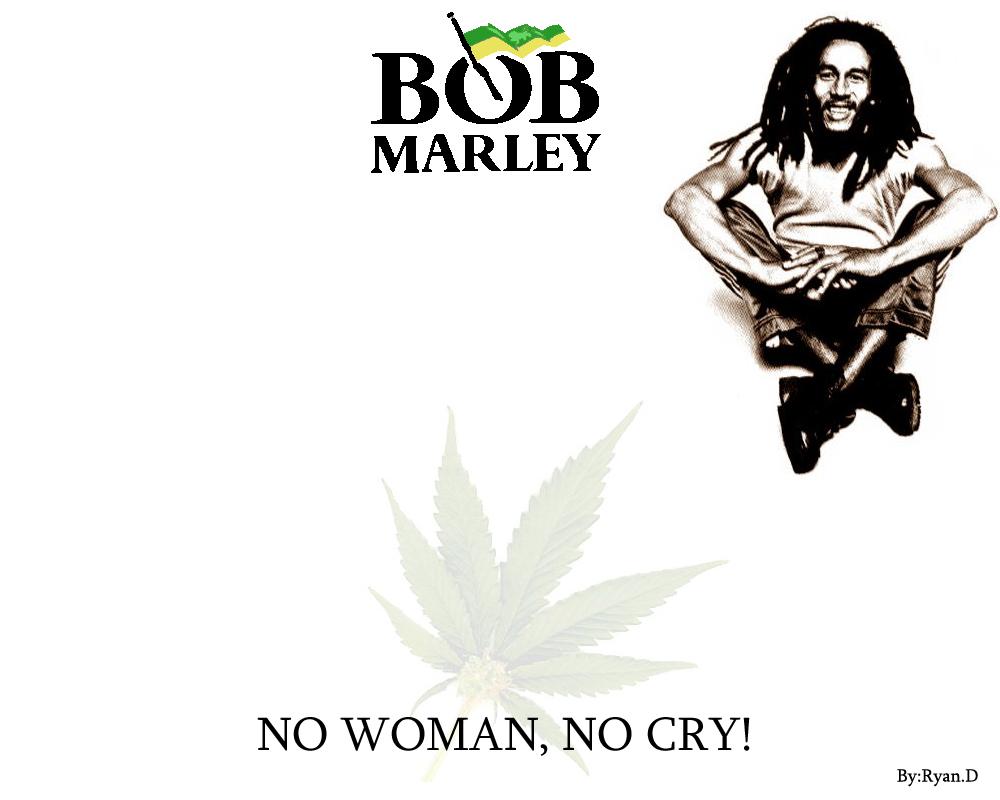 Celebrity wallpapers / Bob marley wallpapers / Bob marley wallpapers (15595)