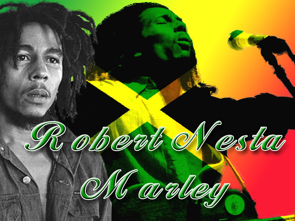 Related Bob marley wallpapers