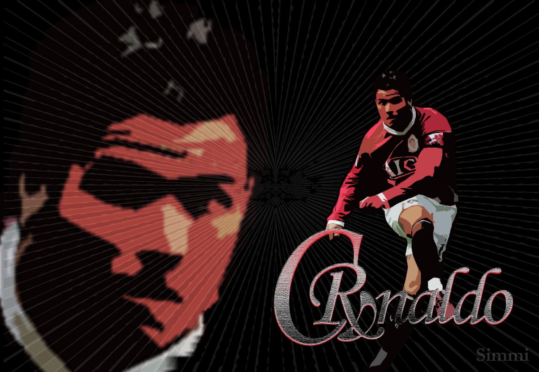 Cristiano Ronaldo Wallpapers  Photos  Images  Cristiano Ronaldo