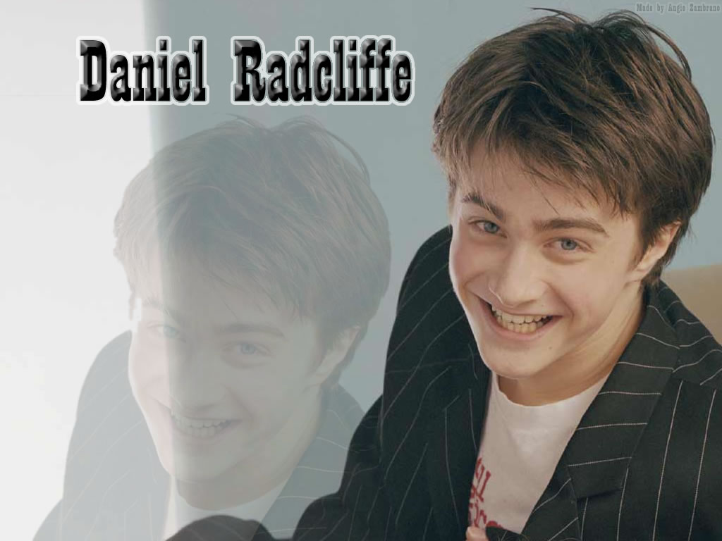 Daniel radcliffe Wallpapers. Photos, images, Daniel radcliffe pictures ... Daniel