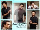 Gareth gates