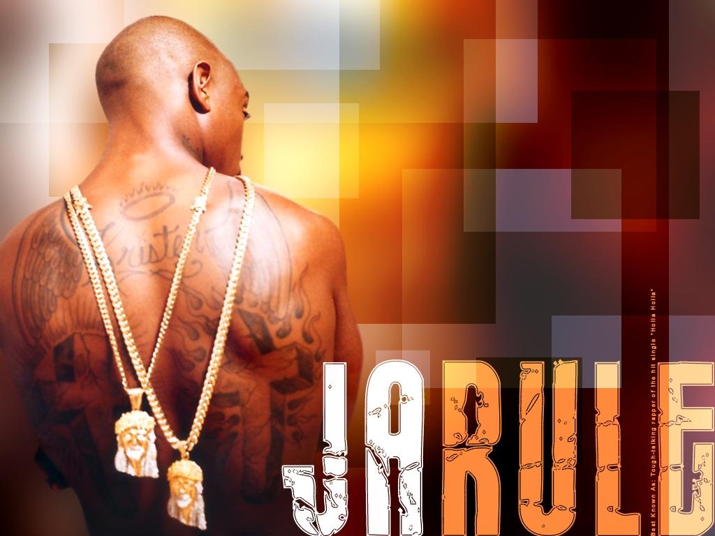 Jarule