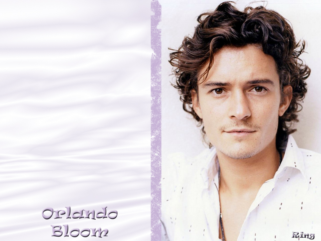 Orlando Bloom - Photos