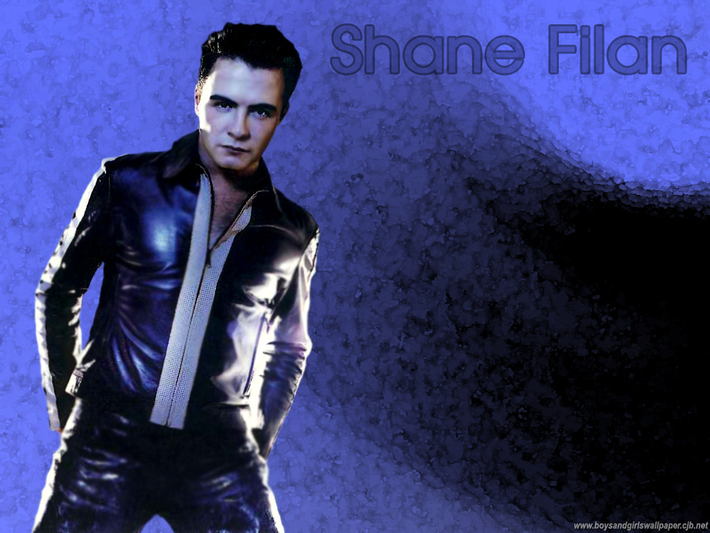 shane filan wallpapers hd