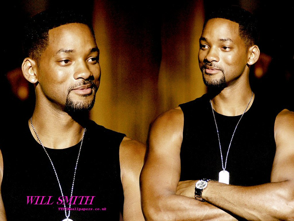 Celebrity wallpapers / Will smith wallpapers / Will
